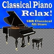 Classical Piano Relax! Songs