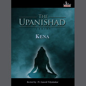 Kena Upanishad Songs