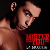 La Mouche Songs
