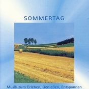 Sommertag Songs