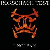 Rorschach Test Songs