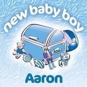 New Baby Boy Aaron Songs