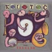 Kolotoc / A Carousel Songs