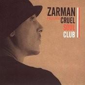 Cruel Soul Club Songs