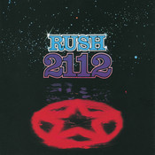 2112 (Remastered) Songs