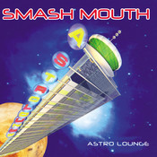 Astro Lounge Songs