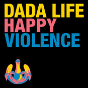 Happy Violence Songs