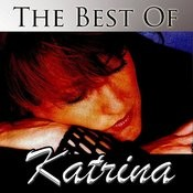 The Best Of Katrina Songs