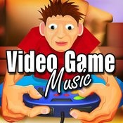Video Game Music Songs