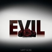 Evil Songs