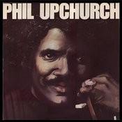 Phil Upchurch Songs