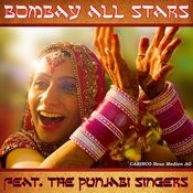 Punjabi Hits Songs