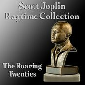 Scott Joplin Ragtime Collection Songs