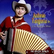 Mi Raza Baila Polkas Y Huapangos Songs