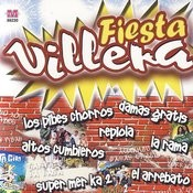 Fiesta Villera Songs