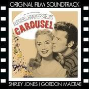 Carousel (Original Film Soundtrack) Songs