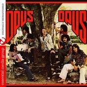 Opus (Digitally Remastered) Songs