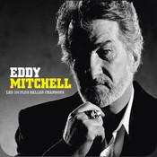 Les 100 Plus Belles Chansons D'Eddy Mitchell Songs