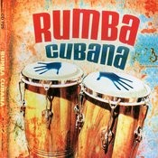 Rumba Cubana Songs