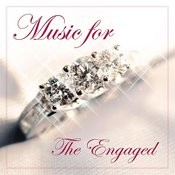 Music For The Engaged Songs