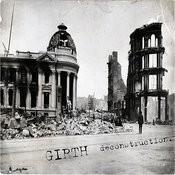 Deconstruction Songs