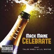 Celebrate Songs