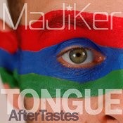 Tongue: Aftertastes Songs