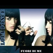 Fuori di Me (Spanish Version) Song