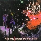 The Sad Realm Of The Stars Songs