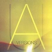 Versions Songs