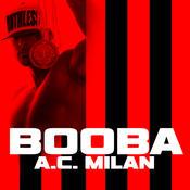 A.C. Milan Songs