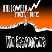 Halloween Street Beats Songs