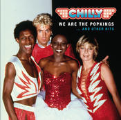 We Are The Popkings ... and other Hits Songs