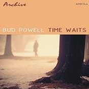 Time Waits Song