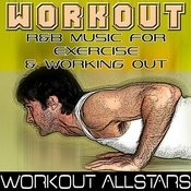 Try Again (Workout) Song