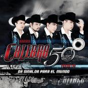 De Sinaloa Para El Mundo Songs