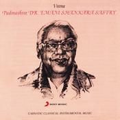 Yetula Brotuvo Theliya: Chakravakam - Misrachapu - Thyagaraja  Song