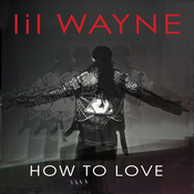 How To Love Songs