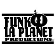 Funk La Planet, Vol. 3 Songs