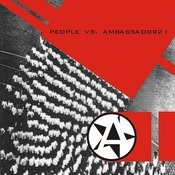 People Vs. Ambassador21 Songs