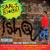 Saali Bitch (Album Version) Songs