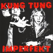 Imperfekt Songs