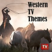 Western Tv Themes Songs