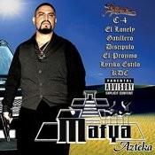 Mafya Azteka Songs