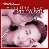 Valentine's Day Sex Music Songs