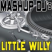 Little Willy (Instrumental Mix) [Re-Mix Tool] Song
