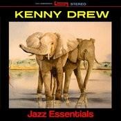 Jazz Essentials Songs