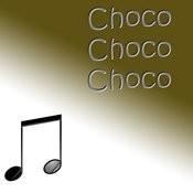 Choco Choco Choco Songs