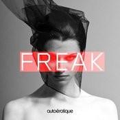 Freak Songs