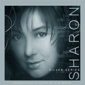 Sharon Silver Series Songs